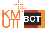 Biochemical Technology Logo